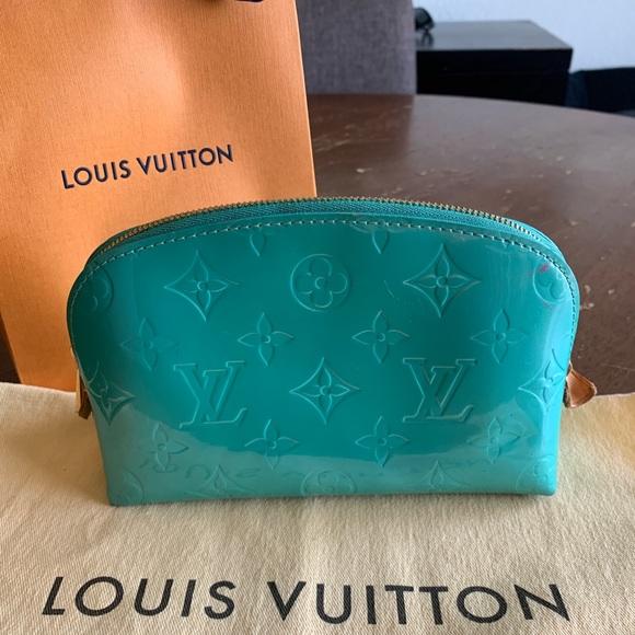 Louis Vuitton Vernis cosmetic